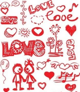 Что такое чувство любви
