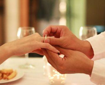 Как добиться, чтобы парень сделал предложение