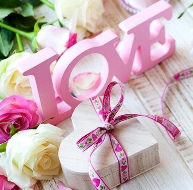 Как отличить настоящую любовь