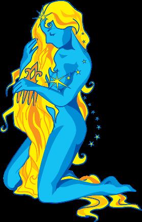 Любовный гороскоп Мужчины-Девы