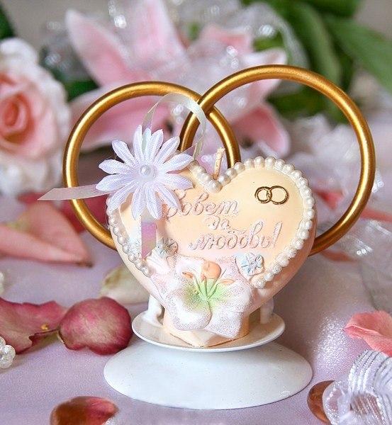 Поздравления на свадьбу в стихах