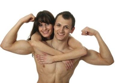 заговоры на восстановление мужской силы