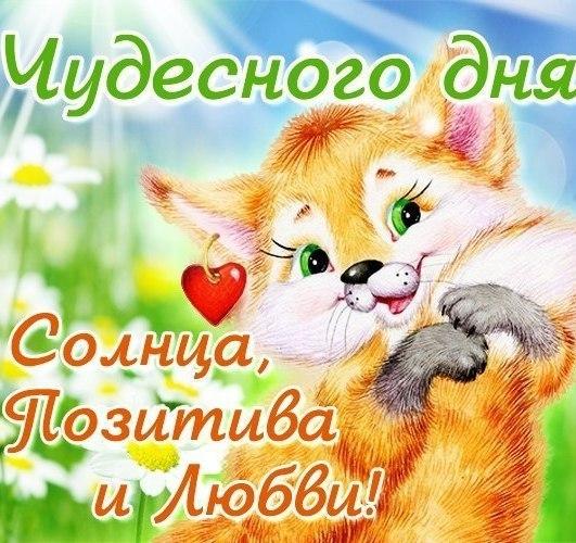 http://www.oloveza.ru/_mod_files/ce_images/stihi_ljubimoj_devushke_s_dobrym_utrom.jpg