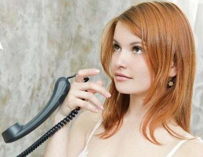Стоит ли самой звонить мужчине после первой встречи