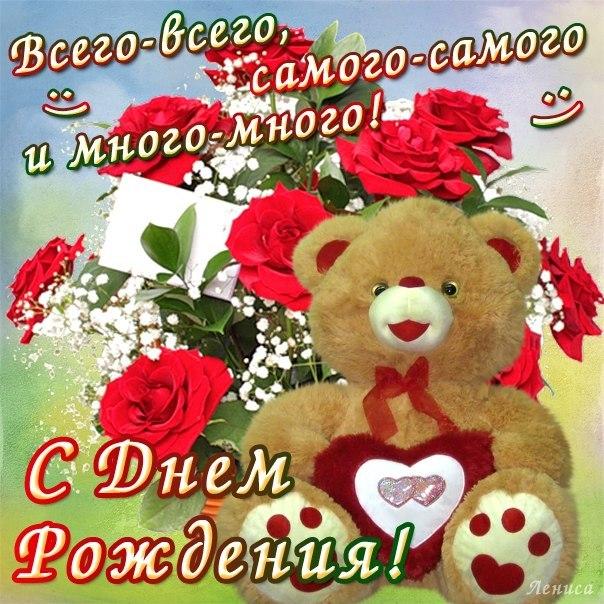http://www.oloveza.ru/_mod_files/ce_images/odnoklassnice.jpg