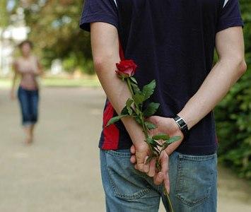 Сегодня многие спешат найти свою любовь на сайтах знакомств…
