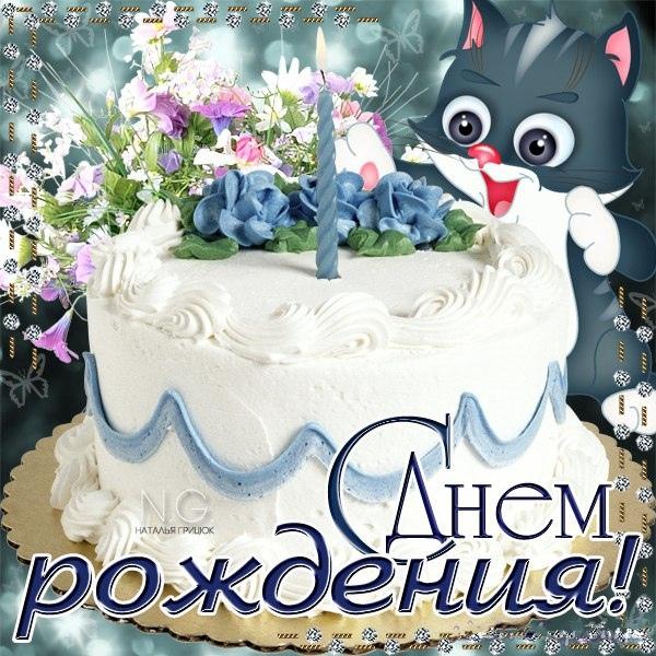 выложил поздравления с днем рождения амира картинки москве